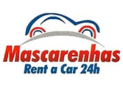 Mascarenhas  Rent a Car